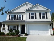 513 Evening Shade Drive Moncks Corner SC, 29461