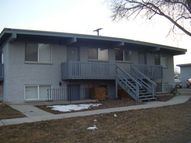 4637 West Harman Drive - #4 West Valley City UT, 84120