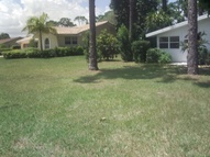 20 W Mango Rd Lake Worth FL, 33460