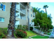 5252 Orange Ave #431 San Diego CA, 92115