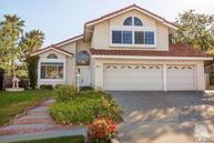 3195 Geronimo Avenue Simi Valley CA, 93063