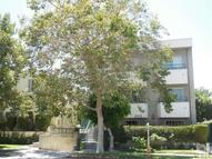 4319 Dixie Canyon Avenue #1 Sherman Oaks CA, 91423