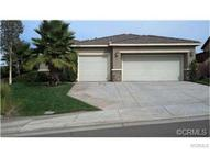 29364 Morning Dove Court Lake Elsinore CA, 92530