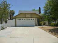 13112 Teton Court Moreno Valley CA, 92555
