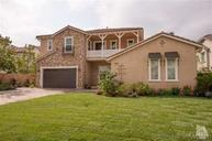 5078 Corral Street Simi Valley CA, 93063