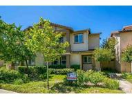 24044 Cottage Circle Drive Santa Clarita CA, 91354