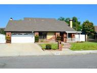 12747 Kumquat Avenue Chino CA, 91710