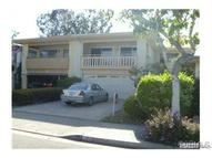 7 Iron Bark Way Irvine CA, 92612