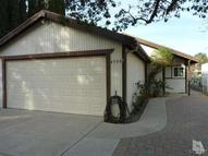 4593 Adam Road Simi Valley CA, 93063