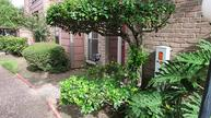 8299 Cambridge St #302 Houston TX, 77054