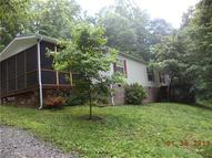 236 East Piney Road Dickson TN, 37055