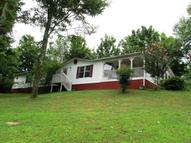 2247 Poarch Hollow Rd Lewisburg TN, 37091