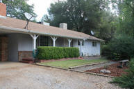 13638 Bear Mountain Rd Redding CA, 96003