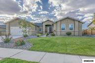 6721 Fabric Dr. Sparks NV, 89436