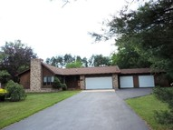 3316 L And L Court Bay City MI, 48706