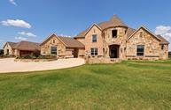 3813 Laurens Place Road Denton TX, 76210
