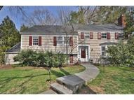 46 Tanglewood Dr Summit NJ, 07901