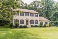 2225 Laurel Springs Road Narvon PA, 17555