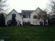 195 Hopwood Rd Collegeville PA, 19426