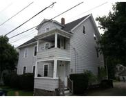 18 Cross St Marlborough MA, 01752