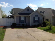 4233 Shadwell Drive Evansville IN, 47715