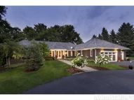 1380 French Creek Drive Wayzata MN, 55391