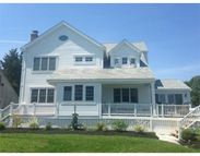 63 Seaflower Ln Marshfield MA, 02050