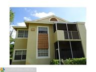 651 Cypress Lake Blvd, Unit C19 Pompano Beach FL, 33064
