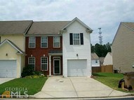 3059 Kentmere Dr Cumming GA, 30040
