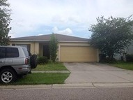 Address Not Disclosed Wesley Chapel FL, 33543