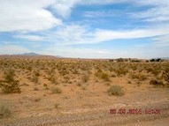 Address Not Disclosed Logandale NV, 89021