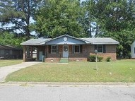 Address Not Disclosed Ahoskie NC, 27910