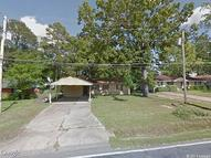 Address Not Disclosed West Monroe LA, 71291