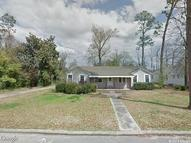 Address Not Disclosed Hattiesburg MS, 39401