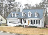 Address Not Disclosed Rockingham NC, 28379