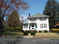 205 Woodland Ave Rutherford NJ, 07070