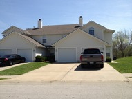 205 Ne Sunshine Oak Grove MO, 64075