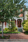 504 1/2 N. 25th Street - 1 Richmond VA, 23223