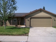 518 Sw Forest Grove Bend OR, 97702
