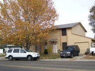 202 N Stierman Way Eagle ID, 83616