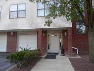 147 Deer Ct Drive, Unit #147 Middletown NY, 10940