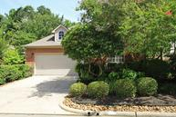 3323 Hickory Brook Ln Kingwood TX, 77345