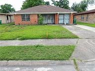 426 Gammon Dr Houston TX, 77022