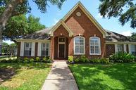 4702 Castlewood Sugar Land TX, 77479