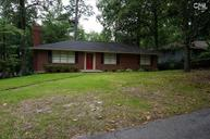 4132 Pinehaven Court Columbia SC, 29205