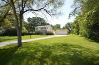 12028 26th Ave Pleasant Prairie WI, 53158