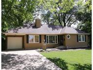 6517 W 65th Terrace Overland Park KS, 66202