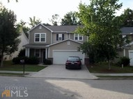 54 Brookview Dr Newnan GA, 30265