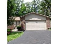 28913 Walnut Grove Lane Southfield MI, 48034