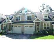 15c Trail Ridge Way Harvard MA, 01451